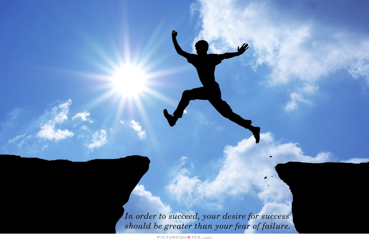 in-order-to-succeed-your-desire-for-success-should-be-greater-than-your-fear-of-failure-quote-3