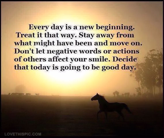 12549-Every-Day-Is-A-New-Beginning