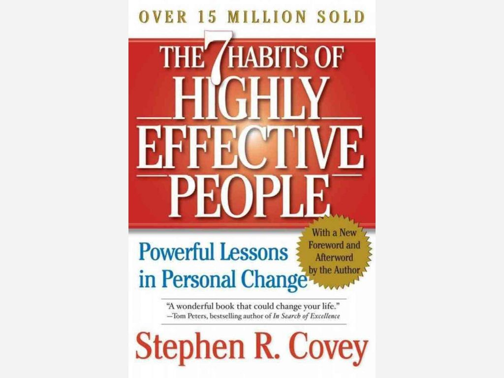 The_7_Habits_of_Highly_Effective_People_by_Stephen_R_Covey