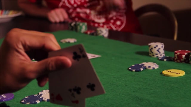 how-does-poker-work-1