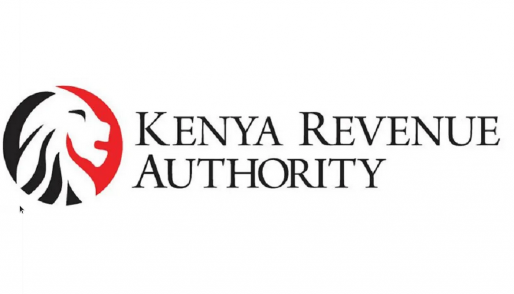 Kenya Revenue Authority Industrial Attachment Opportunities between May and July 2021